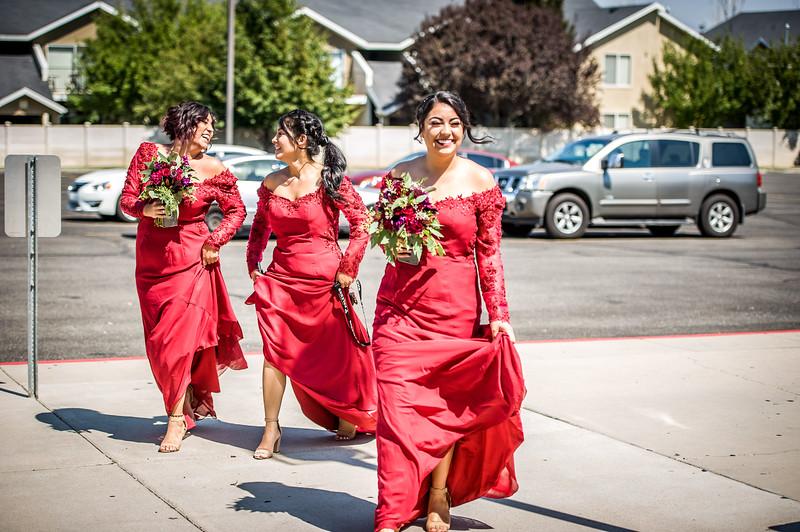 Valeria + Angel wedding -38.jpg