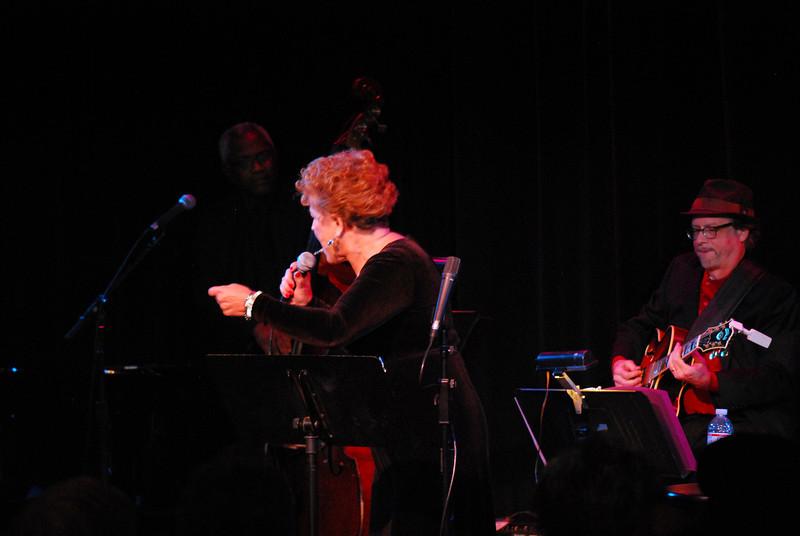 jazz-cabaret-053.jpg