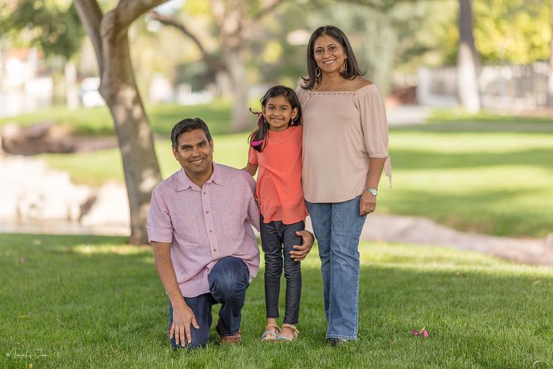 Urvi Family-160.jpg