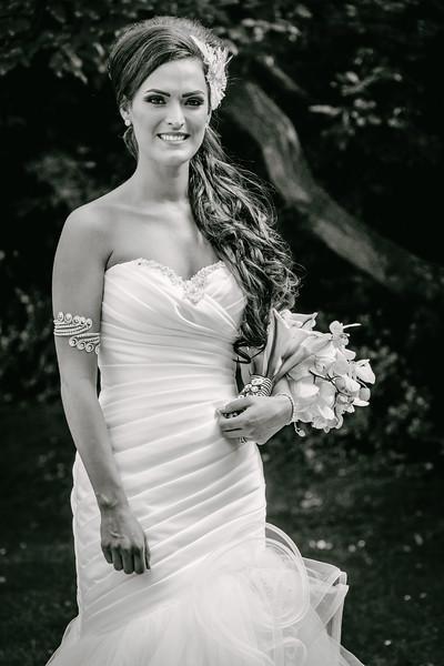 Blyth Wedding-406.jpg
