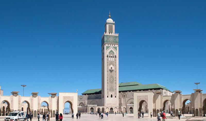Morocco 001.jpg