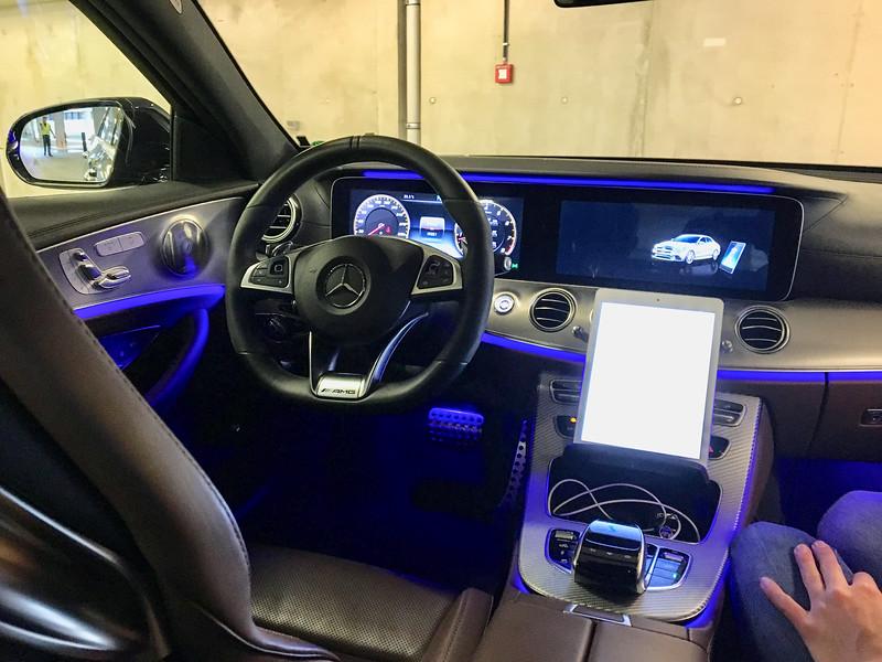 223-20180524-Daimler-Benz.jpg