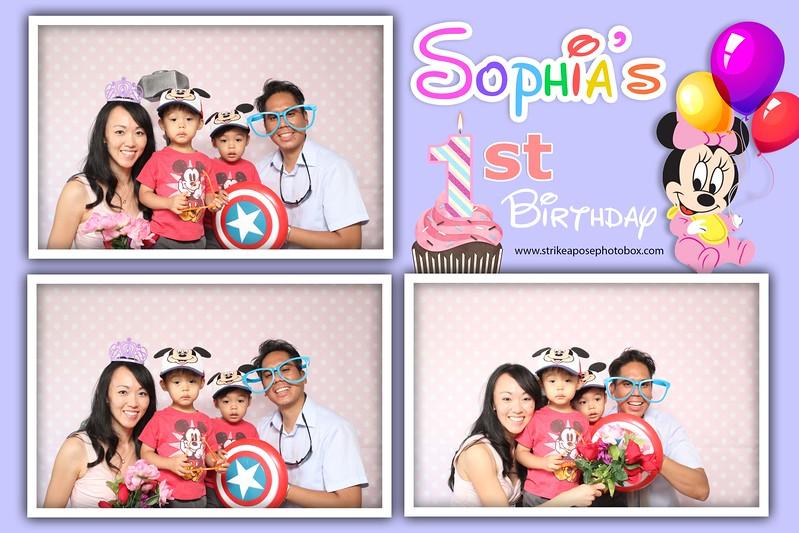 Sophias_1st_Bday_Prints_ (29).jpg