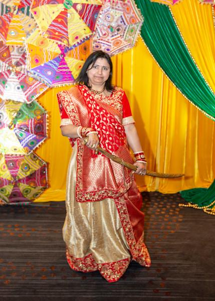2019 11 Gujarati Rajput Celebration 170_B3A1369.jpg