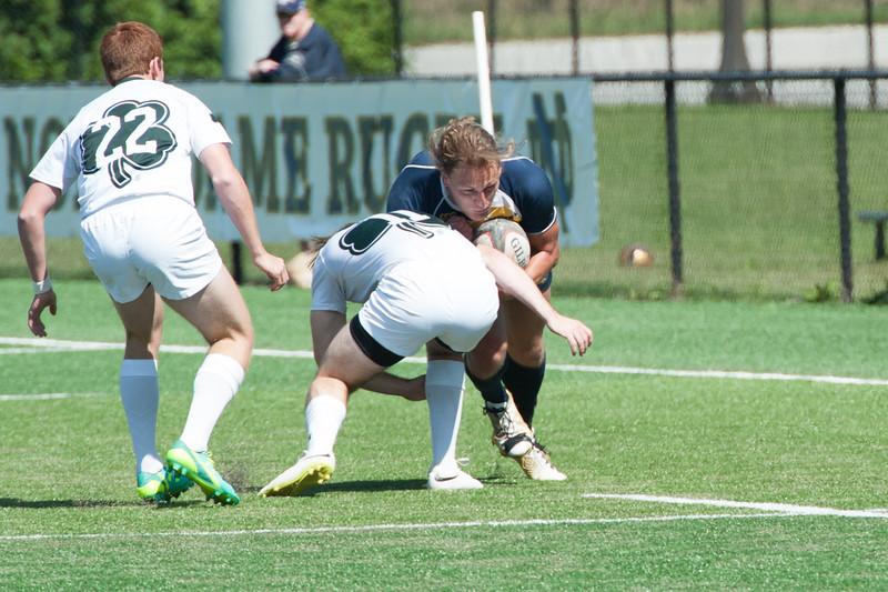 2015 Michigan Rugby vs. Norte 493.jpg