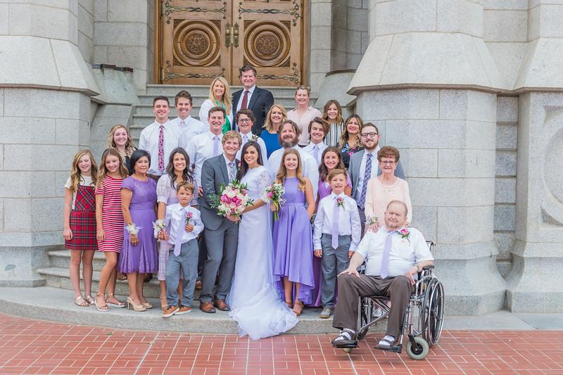 ruth + tobin wedding photography salt lake city temple-124.jpg