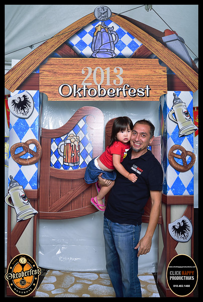 Oktoberfest (170).jpg