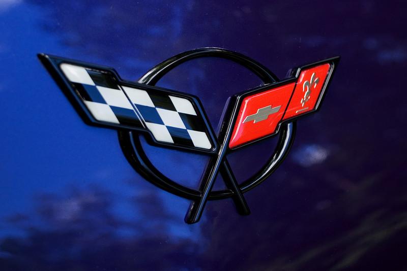 Pace Car Emblem.jpg