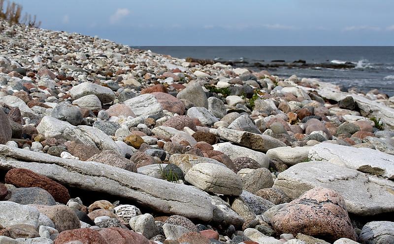 Gotland 20110608_0094.jpg
