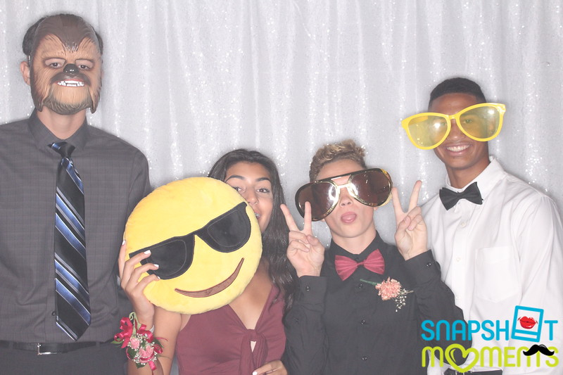 2018-10-13 - Poway High Homecoming_402.JPG