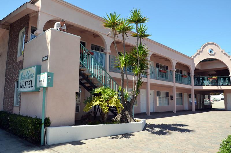 DSC_2533-sea-shore-motel.JPG