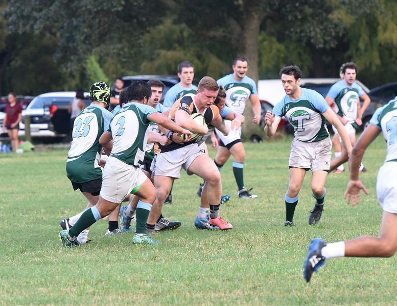 Tulane Rugby 2016 159.JPG