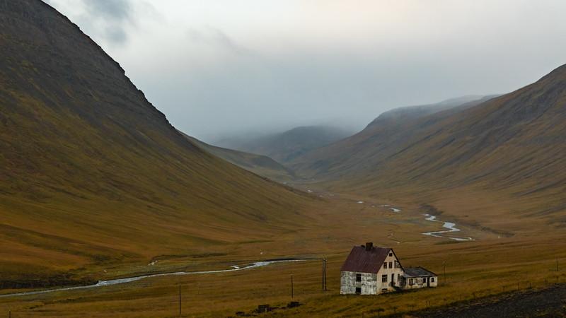 Iceland19_-3157-HDR.jpg