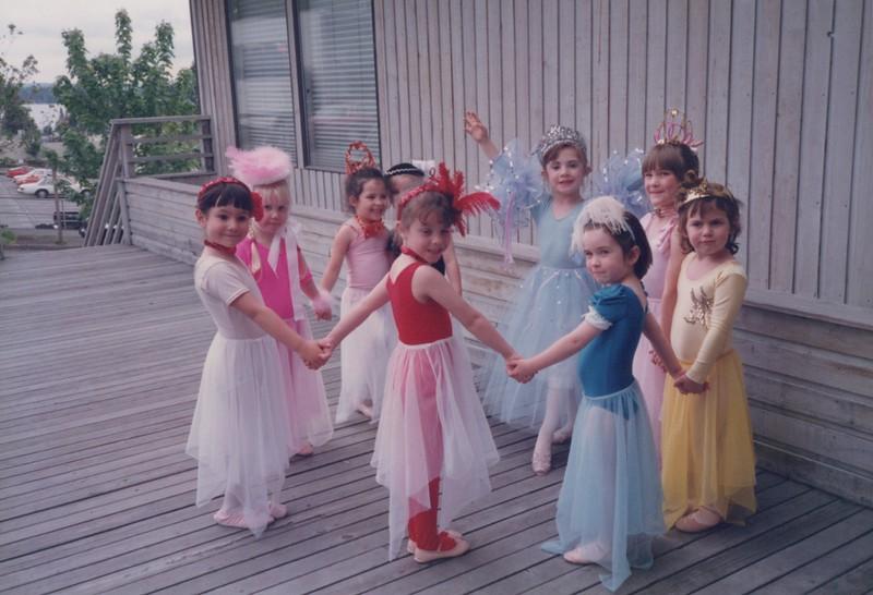 Dance_0337.jpg