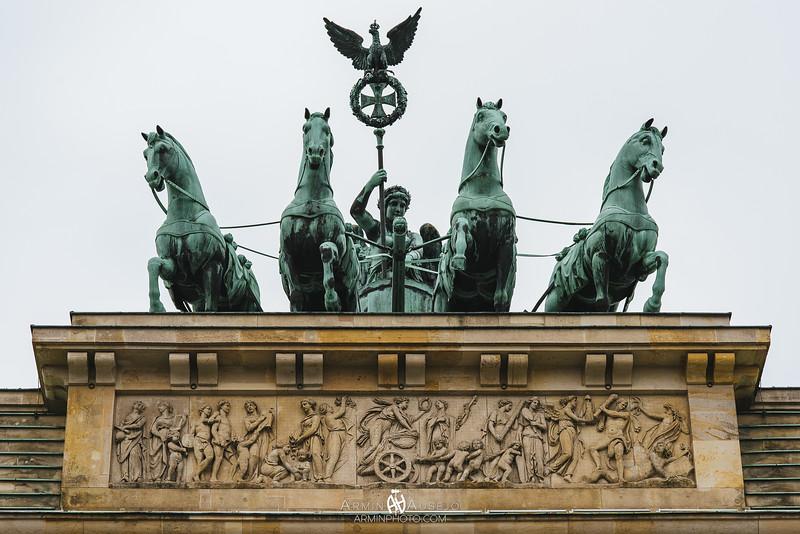 BerlinMarch2018-30.jpg