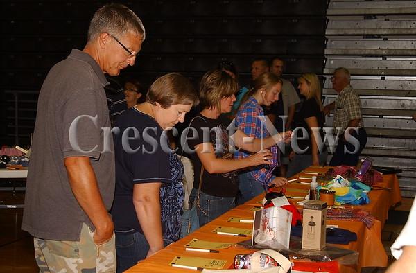 10-04-13 NEWS Pettisville Pumpkin Fest