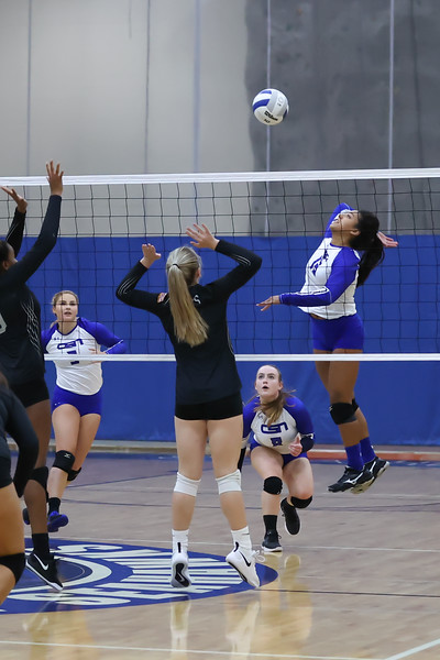 10.5.20 CSN Varisity VB vs PRHS - Senior Night-14.jpg