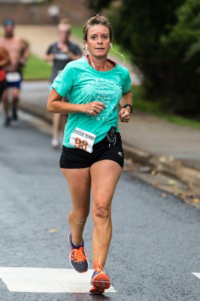 2017 Lynchburg Half Marathon 168.jpg