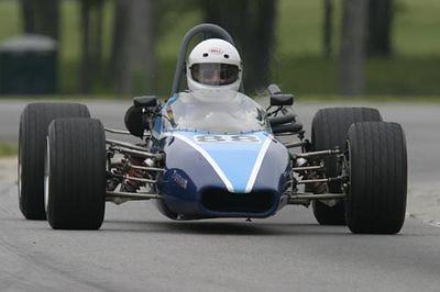 No-0316 Race Group B