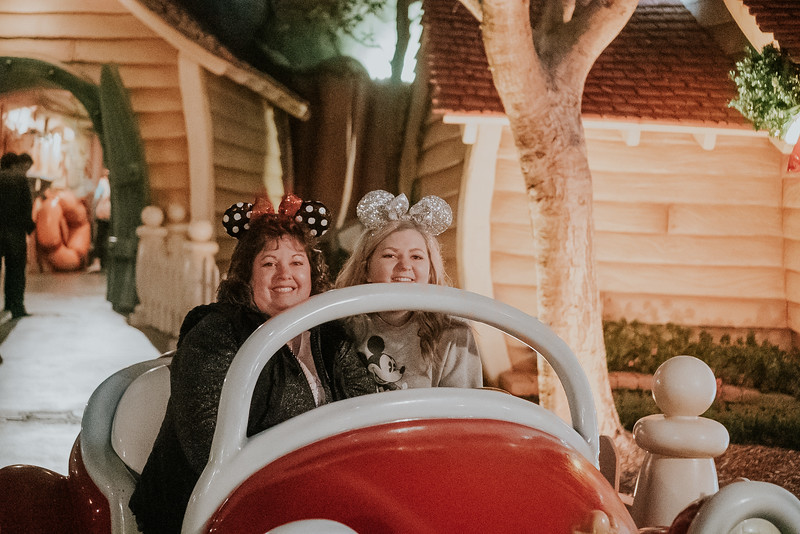 Disneyland with the Ford Family-349.jpg