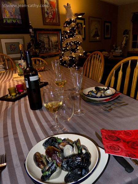 New Years Day 2012 Dinner -  (8 of 39).jpg