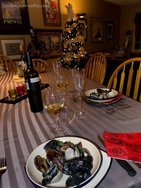 New Years Day 2012 Dinner -  (8 of 39).jpg