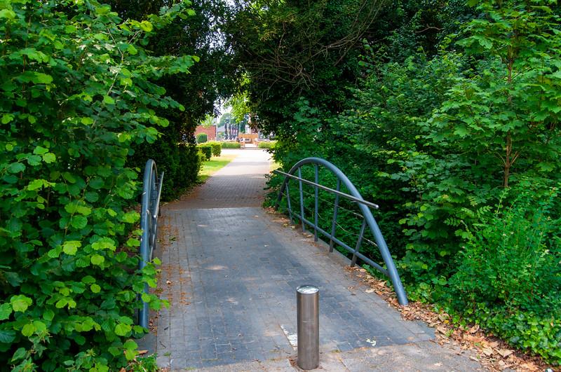 Itterdal & Solterheide, omgeving Opitter en Neerglabbeek 63.jpg