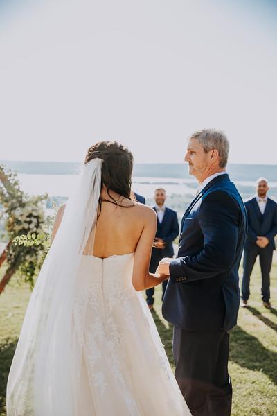 Goodwin Wedding-658.jpg