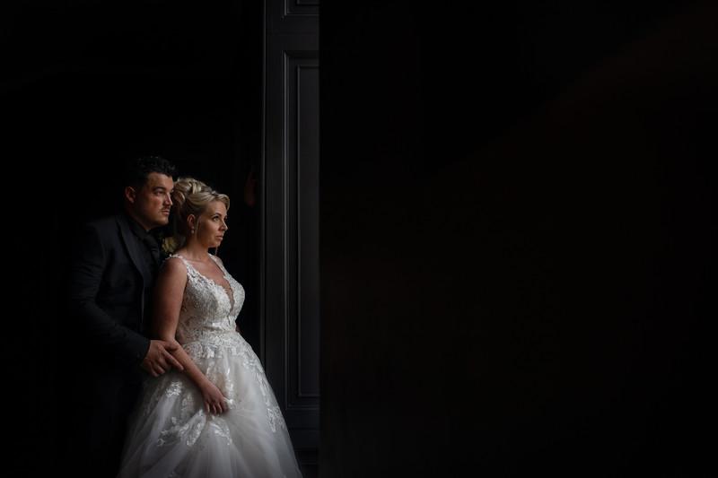 The Wedding of Kaylee and Joseph - 542.jpg
