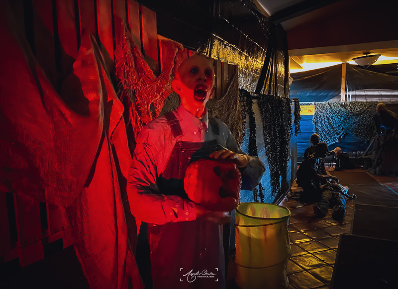 10_30_2019_Halloween_029.jpg