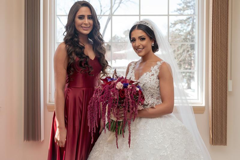 Heba&Jamal_bride-71.jpg