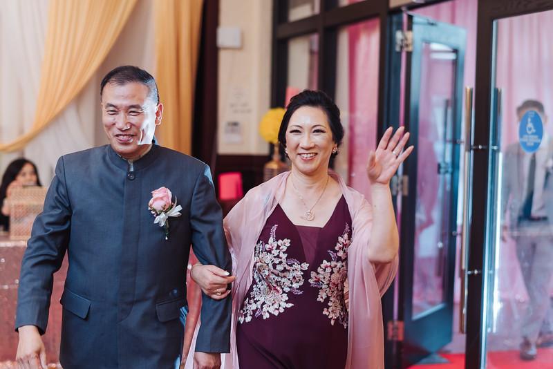 2018-09-15 Dorcas & Dennis Wedding Web-1034.jpg