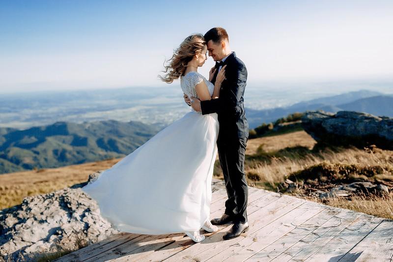 Roxana & Vlad AFT-0208.jpg