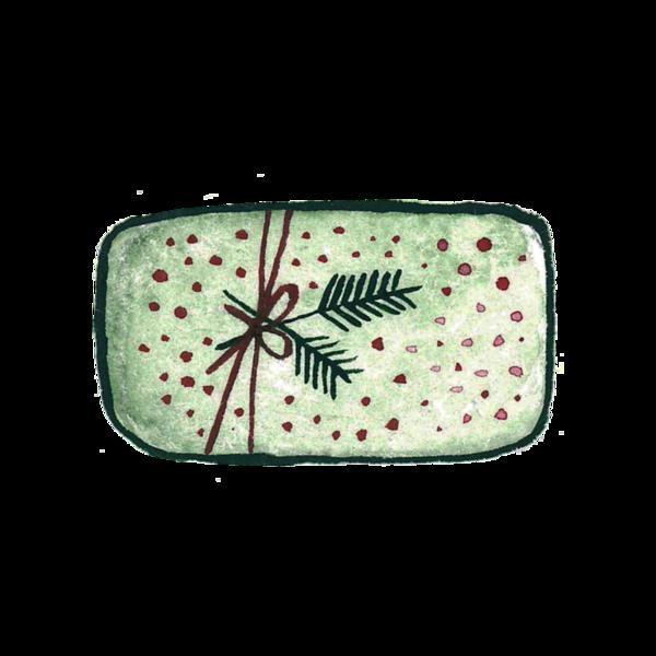 winter_essentials39.png