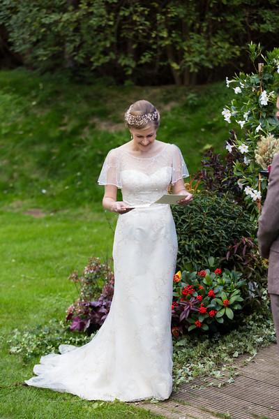 Emily & Jay Wedding_228.jpg