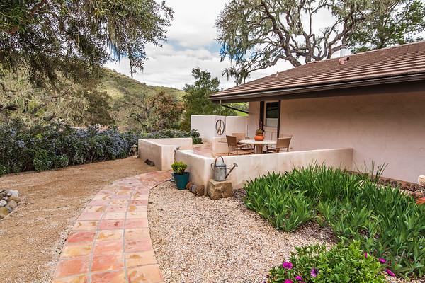 470 Rancho Alisal Drive
