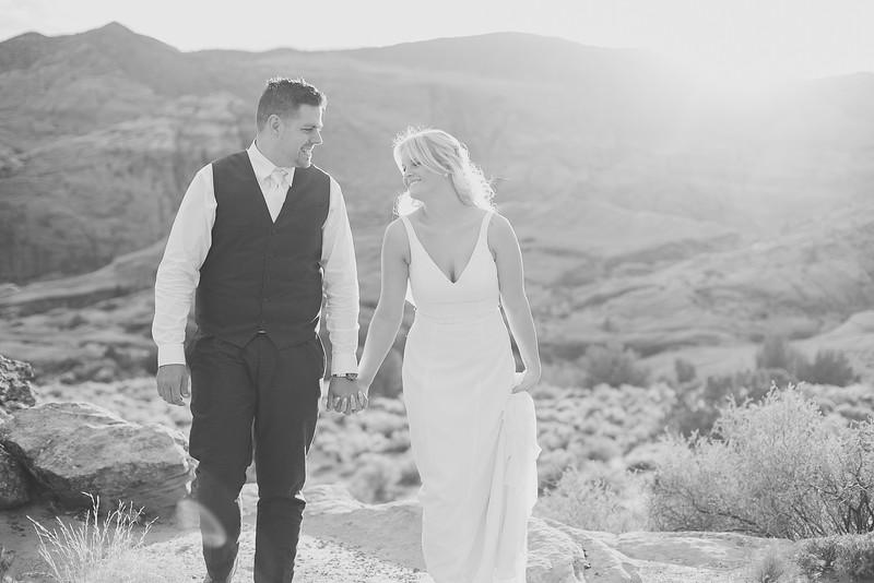 Bridals-194.jpg