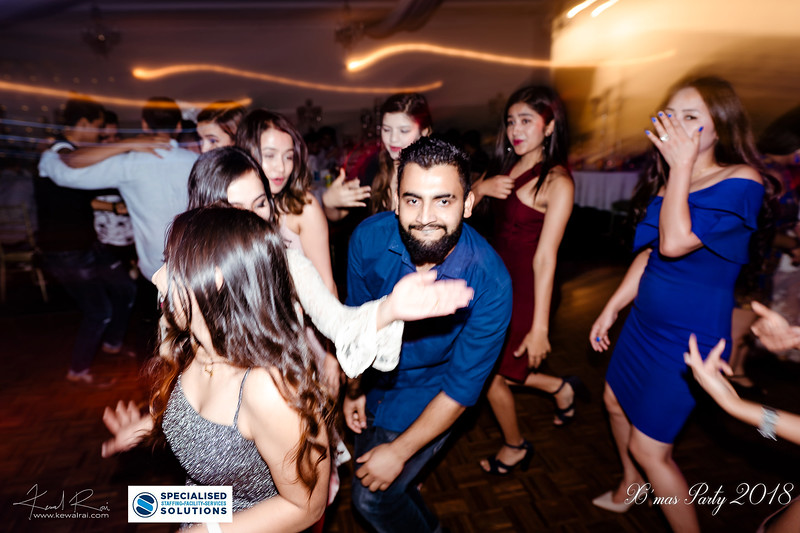 Specialised Solutions Xmas Party 2018 - Web (169 of 315)_final.jpg