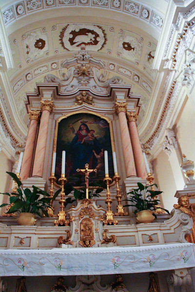 Monterosso Churches-117.jpg