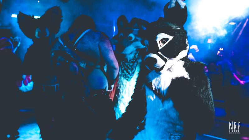 Tail Night Club 9-21-19 (17 of 36).jpg