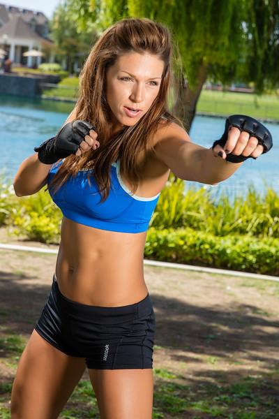 Exercise-8502.jpg