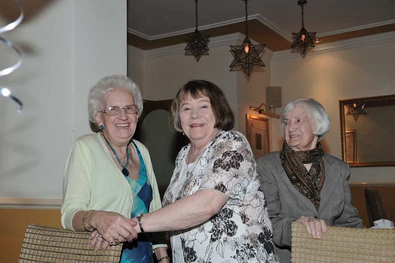 Grandmas 80th May 2009 051.jpg