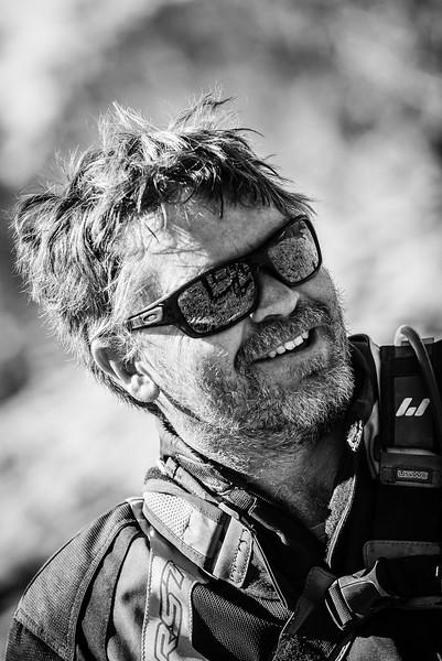 2018 KTM Adventure Rallye (535).jpg