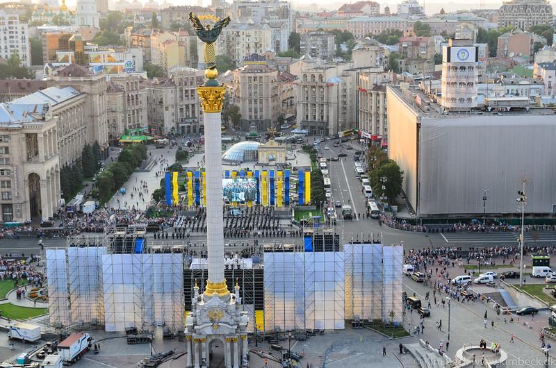 Kyiv #-41.jpg