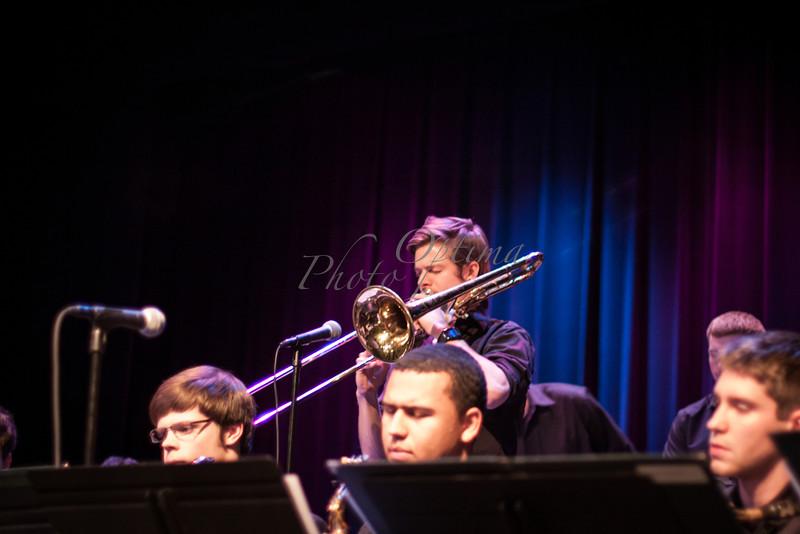 Jazz-.2013.-360.jpg