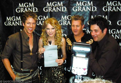 ACM AWARDS-07-09