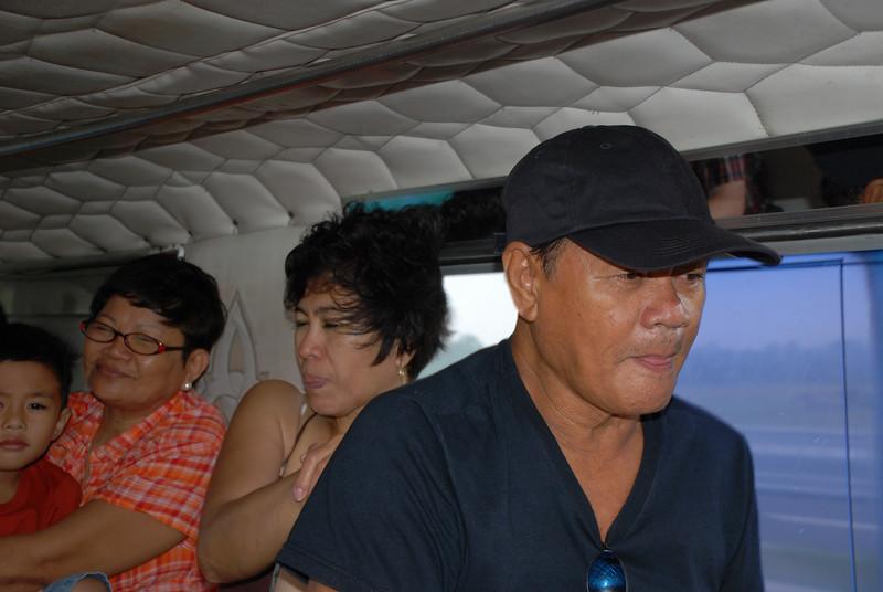 Pictures 08 10-07-08 thru 11-14-08 060.JPG