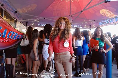2012-01-28 Nuestra Belleza Latina 2012