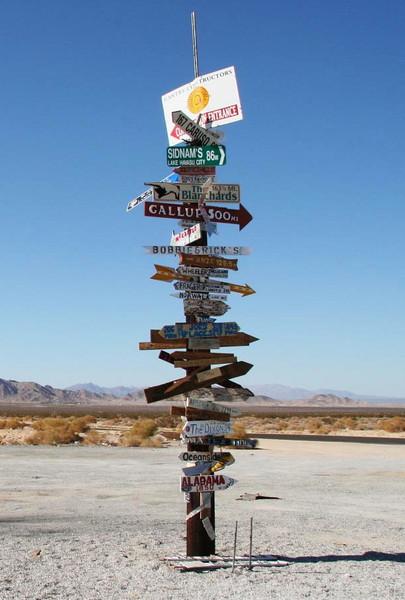 desert_sign.jpg
