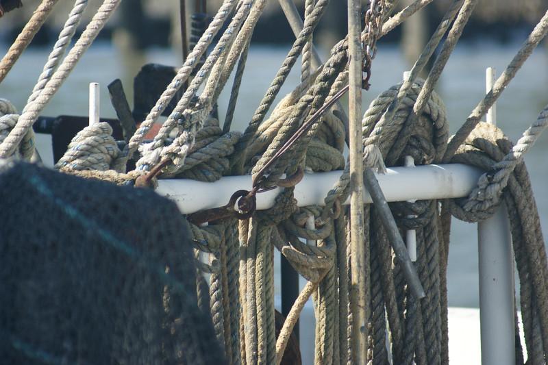 Campaign, Shrimp Boat 079.jpg